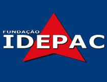 idepac-cursos-gratuitos