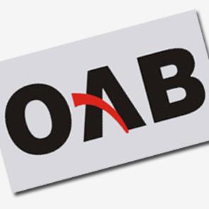 inscricoes-oab-2010