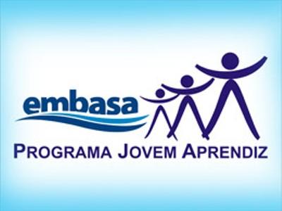 jovem-aprendiz-embasa-2010-inscriçoes-menor-aprendiz