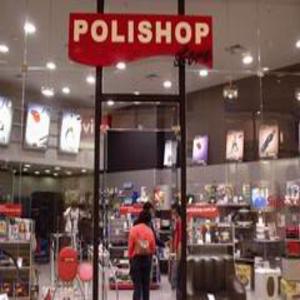 lançamentos-polishop- 2010