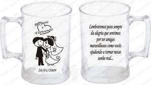 lembrancinha2