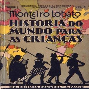 livros-monteiro-lobato