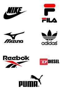 logomarcas-famosas