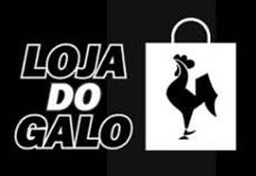 loja-do-galo-atletico-mineiro