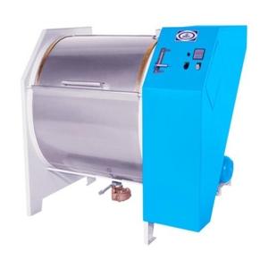 máquinas-de-lavar-industrial