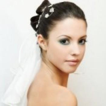 maquiagem para casamento fotos 2