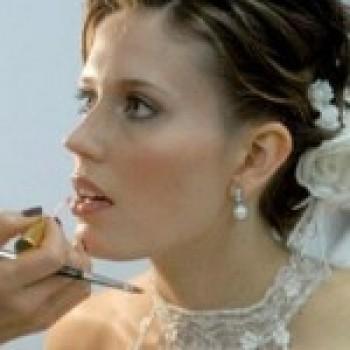 maquiagem para casamento fotos 3