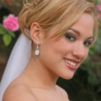 maquiagem para casamento fotos 4