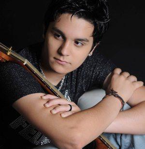 melhores-musicas-sertanejas-2010