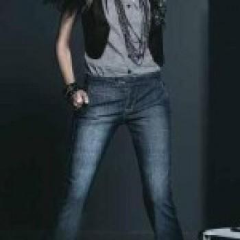 moda calças jeans 2011 – fotos 3