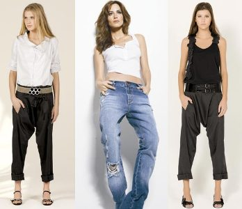 moda primavera verão 2011 2 Moda Primavera Verão 2011