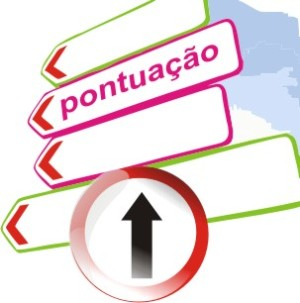 multas-de-transito-sp-consulta-pontuaçao-de-multas