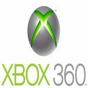 novidades-para-xbox-360