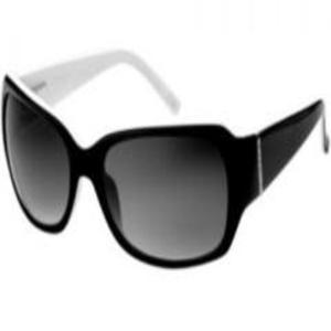 oculos-masculinos-modelos-de-oculos-para-homens