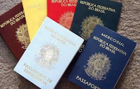 passaporte-policia-federal