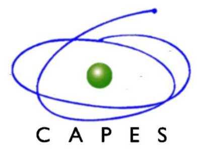 periodicos capes livre acessolivre.capes.gov.br