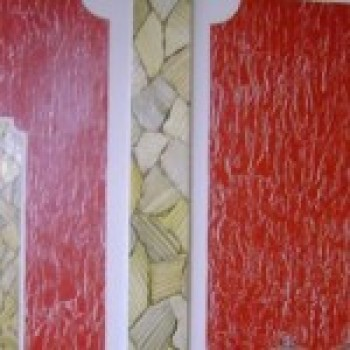 pintura-de-casas-fotos