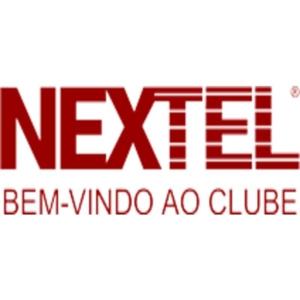 planos-nextel-empresa