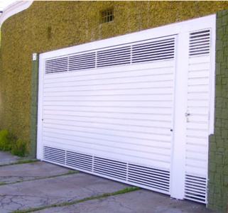 portões-de-garagem-automaticos