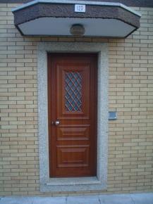 porta-decorativa-de-madeira