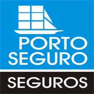 porto-seguro-seguros