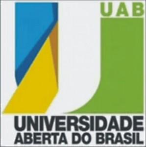 pos-graduaçao-ead-gratis-2010-uab-uespi