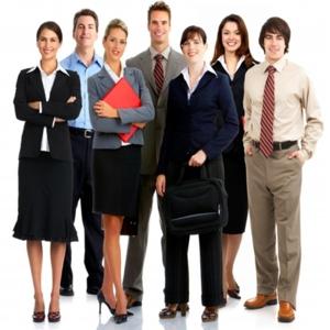 primeiro-emprego-no-amazonas-vagas-para-jovens-2010