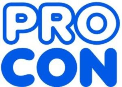 procon sp - reclamações, consulta, telefones, endereços