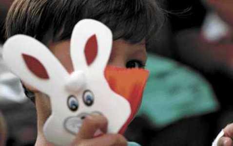 projeto-de-pascoa-educaçao-infantil-pascoa-2010