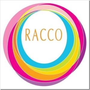 racco-cosméticos-lançamentos