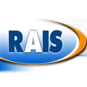 rais-2011