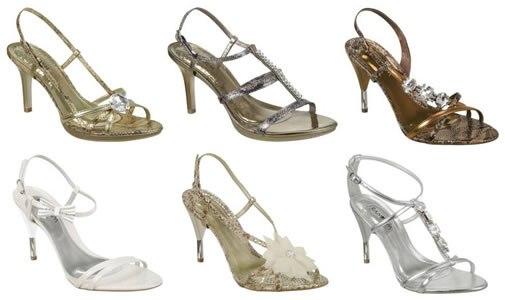 ramarim 2010-2011 - moda calçados primavera verão