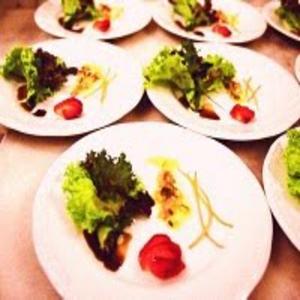 restaurante-week-2010-2011