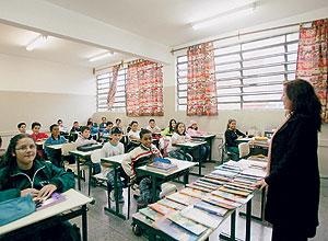 Bônus Professores Estaduais SP de 2010
