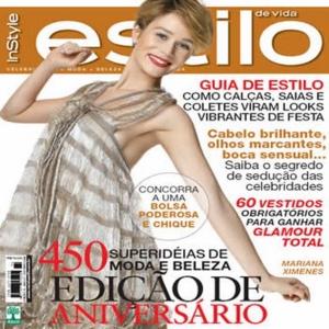 revista-estilo-de-vida-editora-abril
