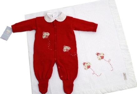roupas de bebe em promoção