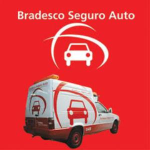 seguro automovel simulação bradesco