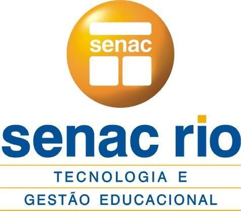 senac-rj-cursos-gratis-de-qualificaçao-senac-rio-de-janeiro