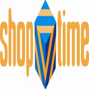 shop-time-informática-e-eletrodomésticos