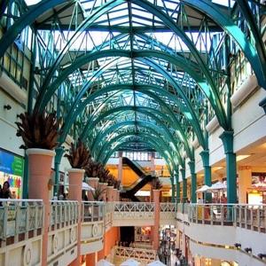 shopping-iguatemi-sp-endereço