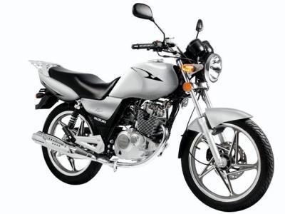 simulador de financiamento de motos