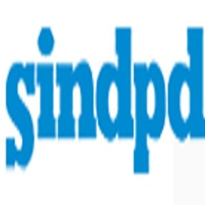 sindpd-sp-dissidio-2010