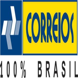 site-dos-correios