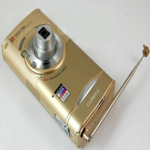 submarino-celulares-com tv-desbloqueados-2 chips