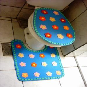tapetes-de-barbante-para-banheiro-fotos__