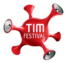 tim-festival-2010