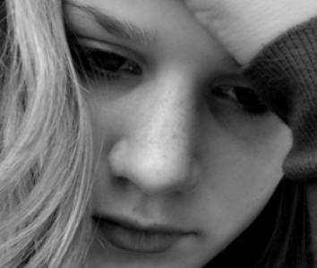 tratamento-gratuito-para-ansiedade