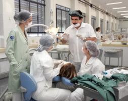 tratamento-odontologico-gratis