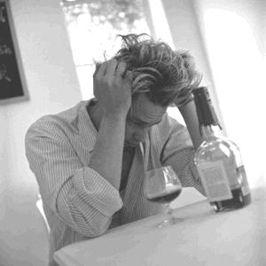 tratamento-para-alcoolismo