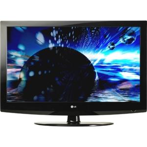 tv-lcd-32-polegadas-menor-preço-promoção